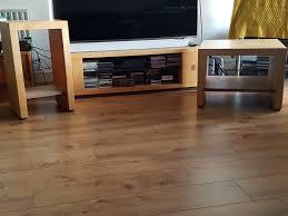 manhattan collection ernest menard set of 3 tables