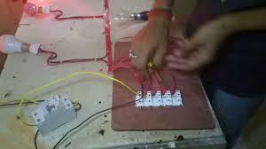 house wiring ghar ki wiring kaisi ki jaye youtube house wiring types at House Wiring