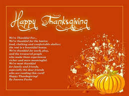 Happy Thanksgiving Quotes For Friends And Family Inspiration 48 Happy Thanksgiving Quotes Thanksgiving 48 Images Pictures