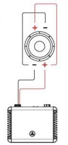 dvc sub wiring dvc wiring diagram, schematic diagram and Dual 1 Ohm Sub Wiring Diagram wiring diagram 4 ohm speakers in series also 47347 stock alt rating 2 besides ohm sub dvc 1 ohm wiring diagram