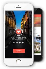 Builder Online Make Your Own App Online With App Builder Online
