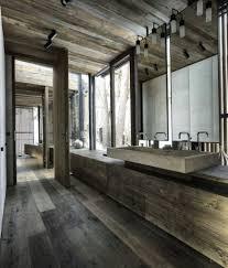 Rustic Interior Design Interior Design Rustic Modern Home Design Ideas