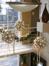 Ceiling Ball Decorations Mesmerizing Ceiling Ball Decorations Decorative Design