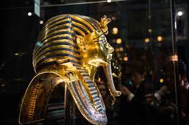 Egypt's Antiquities ...