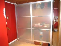 plexiglass room dividers room divider frosted glass dividers track system plexiglass room dividers