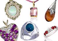 swed with dubious quality polish and turkish jewelry lithuanian adornment market chokes