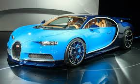 2018 bugatti top speed. simple bugatti 2018 bugatti chiron specs top speed 0 60 and