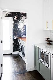 Kitchen Laundry Expert Tips On How To Layout Your Laundry