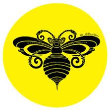 Quilt Canada 2017 ~ Quilting Bee Event ~ Canadian Quilters ... & Quilt Canada 2017 ~ Quilting Bee Event ~ Canadian Quilters' Association /  Association Canadienne de Adamdwight.com