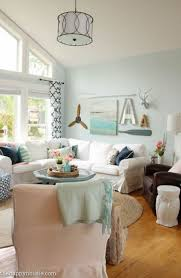 14 Best Whispering Spring Images On Pinterest   Wall Colors, Benjamin Moore  And Paint Colours