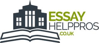 uk essay help pros online best essay writing services essay help pros