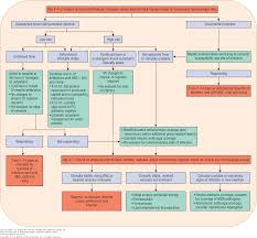 Antibiotic Selection Chart Chapter 100 Infections In Immunocompromised Patients