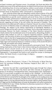 essays on moral development volume i the philosophy of moral  essays on moral development volume i the philosophy of moral development by kohlberg lawrence san francisco harper row 1981 vii 441 pages