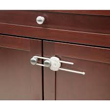 cabinets that lock. kitchen cabinet lock beautiful ideas 24 safety locks for cabinets that n