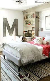 teenage bedroom furniture ideas. best 25 teen boy bedrooms ideas on pinterest rooms guy bedroom and room teenage furniture