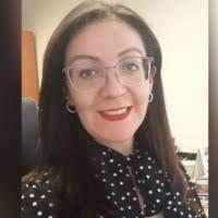 Aída Garnica Valderrábano - Atracción de Talento - Corporación Moctezuma |  LinkedIn