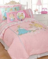 duvet covers 33 awesome idea disney double duvet covers princess twin bedding set for a wonderful