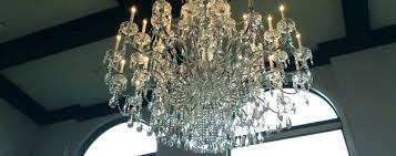 chandeliers crystal chandelier cleaner chandeliers cleaning solution clearance chande
