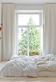 white room white furniture. Full Size Of Blanket Design:big White Fluffy Cozy Bedroom Rooms Room Furniture