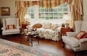 English home furniture Traditional English Living Room Scheme Decoration Medium Size Country Style Living Room English Sofa Furniture High Back Sofas Nimlogco Country Style Living Room English Sofa Furniture High Back Sofas