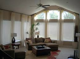 house painters jacksonville fl commercial painting interior florida