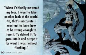 For the philosophical use, see übermensch. Dc Comics Batman Quotes From Gotham City Tiny Book By Insight Editions Hardcover Barnes Noble