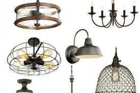 home office decorators tampa tampa. Adults Wagon Wheel Lighting Fixtures Hom. Home Office Decorators Tampa