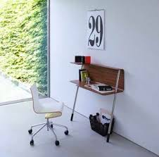 office for small spaces. Small Space-desk Photo Office For Spaces
