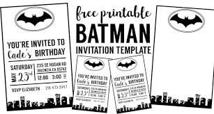 Football Party Invitations Templates Free Birthday Invitations Free Printable Templates Paper Trail Design