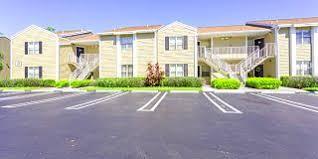 houses for rent miami gardens. Exellent Rent 925 Apartments For Rent In Miami Gardens FL On Houses For Rent Gardens
