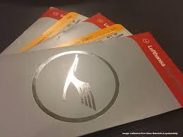 Rumor Lufthansa Miles More To Change Elite Qualification To