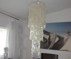 shell lighting fixtures. Large-size Of Awesome Capiz Chandelier What Is Shell Rectangular Light Fixtures Lighting V
