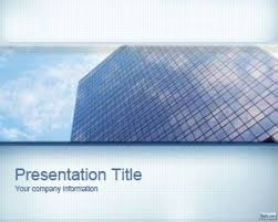 Free Business Templates For Powerpoint Free Business Concept Powerpoint Template