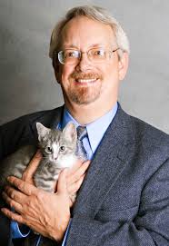 A Forum on United States v. Stevens Advocacy for Animals