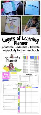 homeschooling for his glory research paper on vs public schools   layers of learning planner homeschooling how tos research paper on 8feabbe29f2d96f2e7e3a355f3d research paper on homeschooling