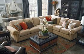 living room furniture package deals. full size of sofa:living room cabinets living decorating ideas furniture packages package deals i