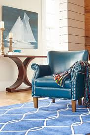 342 best Colorful Living Rooms images on Pinterest   Colorful ...
