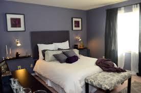Lavender And Black Bedroom Lavender And Gray Bedroom Homes Design Inspiration