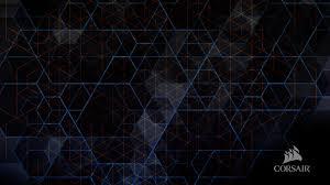 blue wallpaper 1920x1080. Plain 1920x1080 HEX GRID Throughout Blue Wallpaper 1920x1080 0