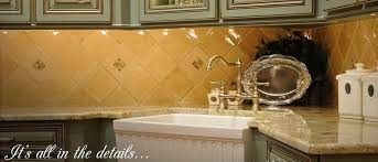 bathroom remodeling lancaster pa. Simple Bathroom Diamond Design Custom Kitchens And Bathrooms  Lancaster PA U2013  Cabinets Remodeling Gallery Kitchen Office Bathroom In Bathroom Remodeling Lancaster Pa T