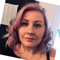 Donna Holt - Systems Zonal Manager London - MITIE Security Ltd. | LinkedIn