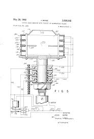 patent us3036532 cotton candy machine product of patent drawing