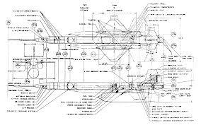 isuzu amigo wiring diagram isuzu discover your wiring diagram 1994 isuzu rodeo motor layout 1999 isuzu trooper fuse box diagram