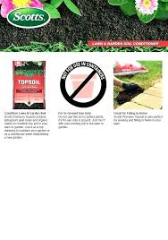 peat moss uses vegetable garden peat moss for garden peat moss uses lawn for in ground