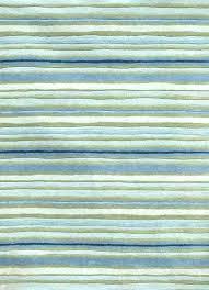 wayfair com area rugs com area rugs s large round 4 x 6 wayfair canada area