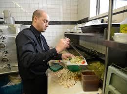 with italian restaurants plentiful how will olive garden fare