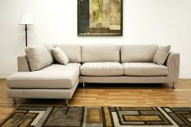 cream sectional couch cream twill fabric modern sectional sofa w removable cushions cream leather sectional sofa for