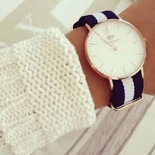 17 best ideas about daniel wellington watch strap love these watches enjoy 15% off kb myers code until