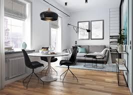 Interior Designer Men Minimalist Interior Design Ideas Men First Decoratorist