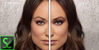 how to put makeup in adobe photo cs6how to do makeup in photo cs6 makeup vidalondon